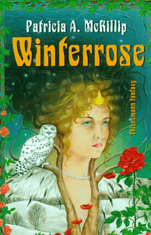 http://www.patriciamckillip.com/Books/Covers/winter_rose3.jpg